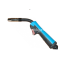 Mig welding torch insulator for 768.D678.0-E
